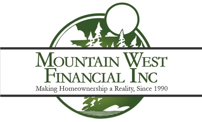 Mountain West Financial - Point West